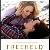 First Look At Julianne Moore And Ellen Page In Real Life Drama Freeheld