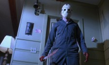 Friday The 13th Producer Says Reboot Is Not An Origin Tale, Takes Place In An Alternate Reality