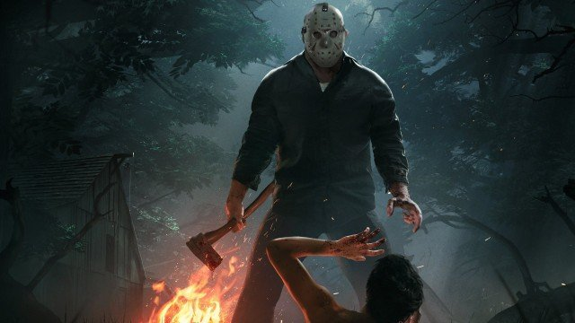 Friday The 13th: The Game Pushed Into 2017 To Add Single Player Component
