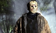 "Friday The 13th TV Series ""Still Percolating"" On The Fringes Of Development, According To Sean Cunningham"