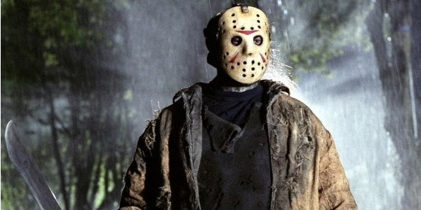Friday The 13th Reboot Moving Forward