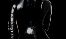 Details On Catwoman's Costume In The Dark Knight Rises