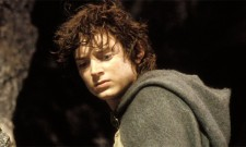 Elijah Wood Hints The Lord of the Rings May Be Re-Released In 3D