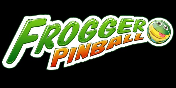 Frogger Pinball Brings High Scores To iOS Devices
