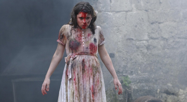 6 Utterly Traumatizing French Horror Films To Watch On Halloween