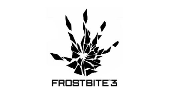 EA Bringing Frostbite Engine To Mobile Platforms, Still Skipping Wii U