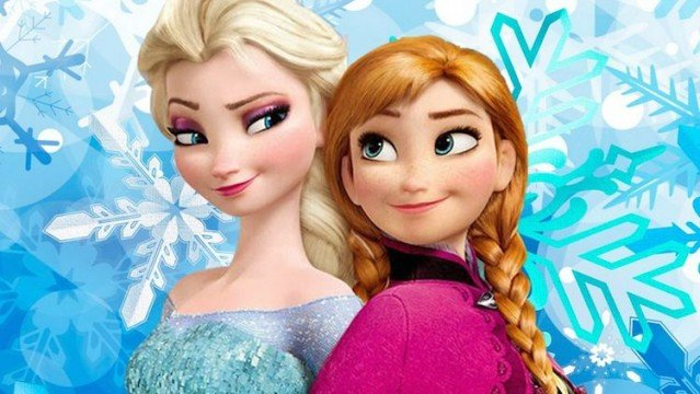 kristen bell teases new characters to come in frozen 2