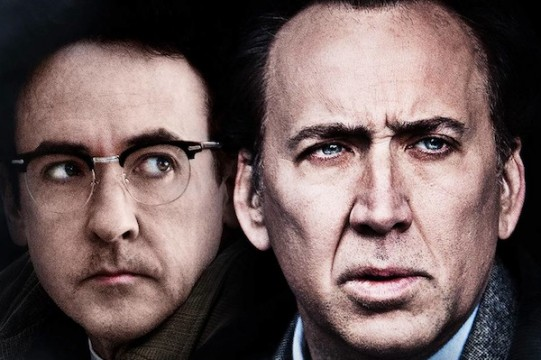 frozen ground nicolas cage john cusack