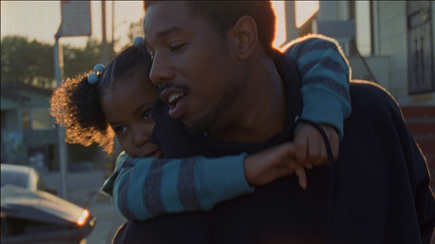 fruitvale station main thumb 630xauto 40129 Fruitvale Station Review