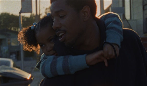 fruitvale station movie review The Best Movies Of Summer 2013