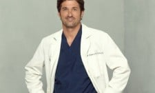 Is Patrick Dempsey Leaving Grey's Anatomy?