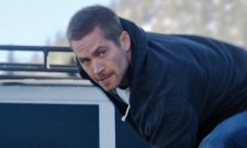 Box Office Report: Furious 7 Zooms Past Paul Blart