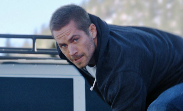 Furious 7 Screenshots Take You Up Close And Personal With The Toretto Crew