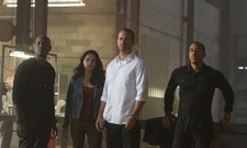 6 Things That Fast & Furious 8 Should Keep In Mind