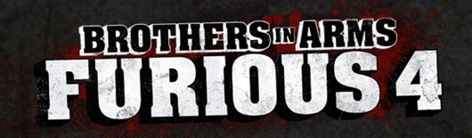 Rejoin The Brothers In Arms As The Furious 4