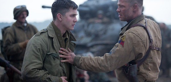 Annie, Fury And More Leak Online After North Korea's Hack On Sony