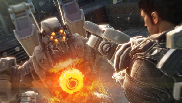 Insomniac CEO Announced Fuse Today At PAX Prime