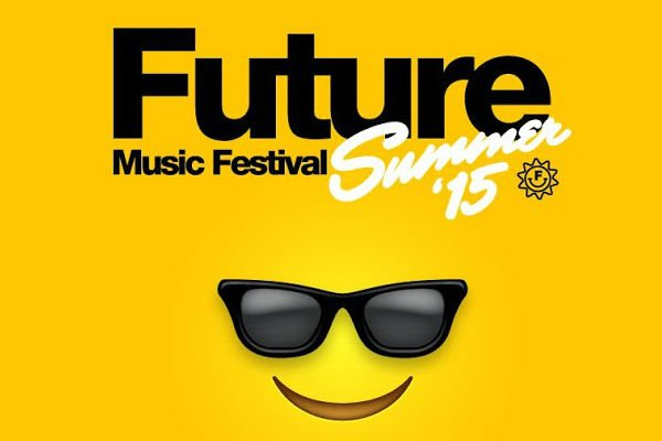 Join Future Fans To Earn Money, Prizes And VIP Tickets