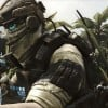 Ghost Recon: Future Soldier - Only The Dead Fight Fair Trailer