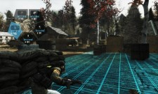 Ghost Recon: Future Soldier Will Receive An Arctic Strike Map Pack In July