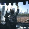 Gallery: Lollapalooza 2015 - Day 3