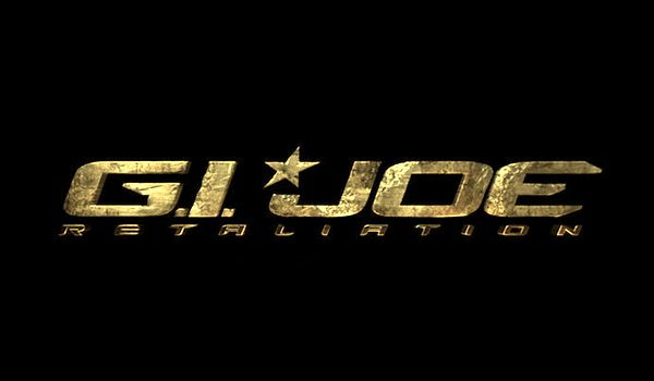 G.I. Joe: Retaliation Comes Back To Life With A New International Trailer
