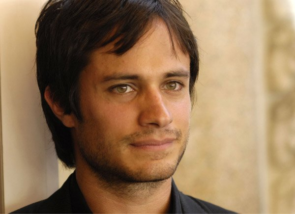 Gael García Bernal - Images Wallpaper