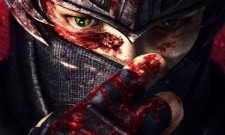 First Ninja Gaiden III Trailer