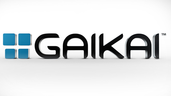 Sony's Gaikai May Stream Games To TVs, PCs And Mobile Devices