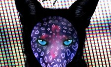 Galantis' New EP Is An Eclectic Curation Of Remixes