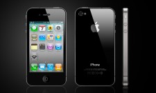 iPhone 4 Release; Reception Issues