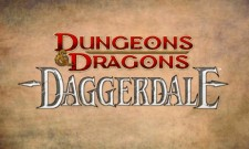 Daggerdale To Miss May 31 PSN Release Due To Network Not Being Ready