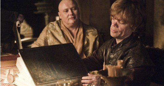 Game Of Thrones To End After Three Or Four More Seasons