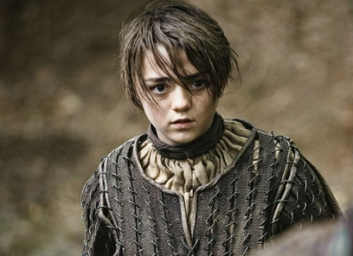 game-of-thrones-maisie-williams