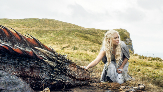 game-of-thrones-season-5-finale-emilia-clarke
