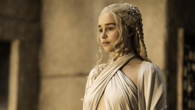 Game Of Thrones Likely To Wrap Up After Season 8; HBO Keen On Prequel Series