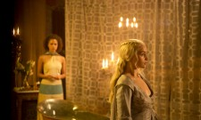 """Game Of Thrones Review: """"Second Sons"""" (Season 3, Episode 8)"""
