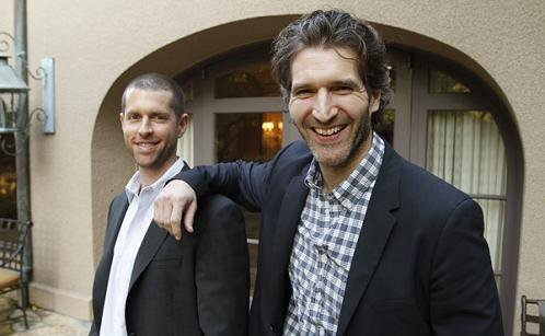 game-of-thrones-showrunners-renew-deals-for-two-more-seasons