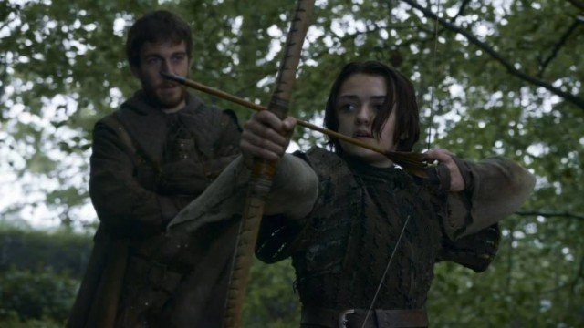 game-of-thrones-the-climb-2