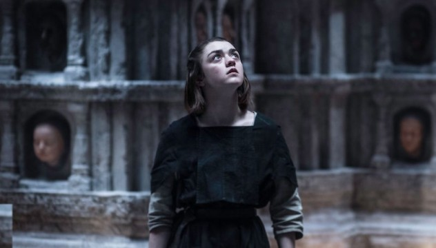 HBO Opens Talks To Renew Game Of Thrones For Seasons 7 And 8