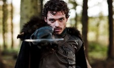 Cinderella Casts Game Of Thrones Star Richard Madden As The Prince