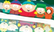 Obsidian And THQ Surprise Us All By Revealing A South Park RPG