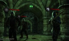 Game Of Thrones: Combat Mechanics Trailer