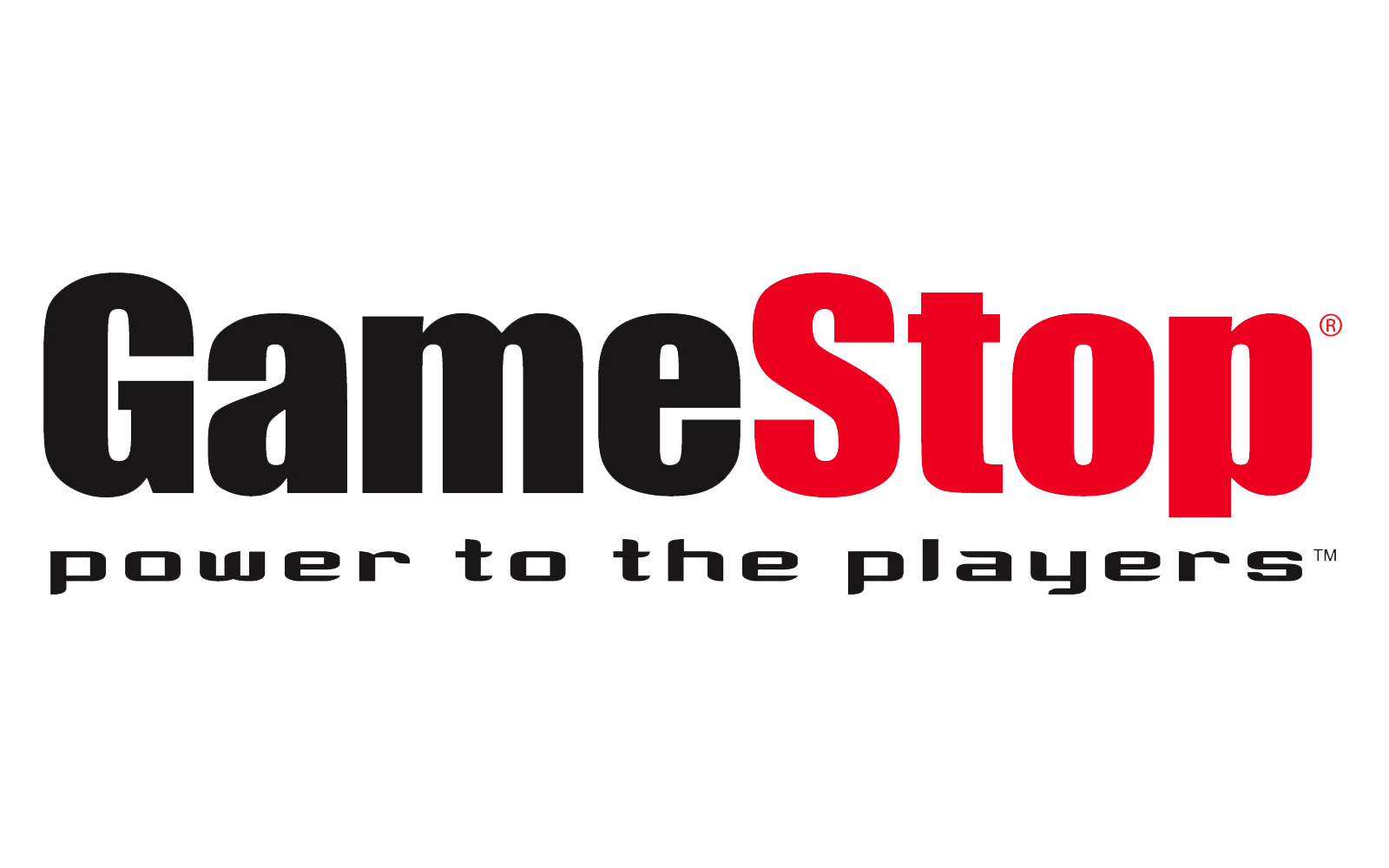 gamestop logo Black Friday 2012: A Gamers Survival Guide