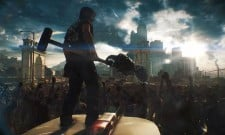 Dead Rising 3 Welcomes You To The After Party