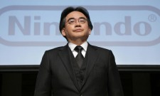 Nintendo Slashes Wii U Sales Forecast By Almost 70%