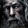 Check Out This New Gandalf Poster From The Hobbit: The Battle Of The Five Armies
