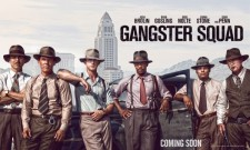 Gangster Squad Shootout Moved To Chinatown