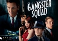 gangster-squad-blu-ray-cover-90