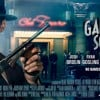 gangstersquad-characterbanner-brolin-full